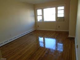 2 Bedroom Apartments In Linden Nj For 950 by 208 Coolidge St Linden Nj 07036 Home For Rent Realtor Com
