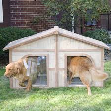 Stunning Cool Dog House Plans Contemporary - Best Idea Home Design ... Inspiring Lean To Dog House Plans Photos Best Idea Home Design Shed Kennel Design Ideas Tips Liquidators Style Home Baby Nursery Plans With Rooftop Deck Small And Simple But Excellent Extra Large Contemporary Download Flat Roof Adhome Modern Creative Dog House Comfort For Dogs Youtube Easy Build Inspirational Stunning Custom Plan Insulated Building Patio Blogbyemycom