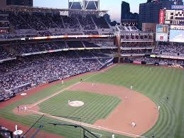 The Ultimate Padres Tickets Buyer s Guide