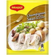maggi cuisine maggi sauce 40 gr