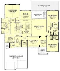 Craftsman Style House Plans Ranch by Best 25 Craftsman Adjustable Beds Ideas On Pinterest House