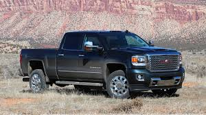 2017 GMC Sierra 2500 Denali HD First Drive: Power, Power, Power 2008 Gmc Denali Xt Top Speed 2500 Australia Right Hand Drive For Wikipedia Used 2016 Sierra 1500 Truck 64073 21 14221 Automatic Image Of Chevy Hd 2018 2500hd Heavy Gmc Trucks Sale In Edmton Beautiful Pre Owned White 2019 Ultimate Package The Cream Crop Gm Gms New Trucks Are Trickling To Consumers Selling Fast 2015 3500 Hd First Impression Fast Lane Preview And Yukon Are Alaska Tough Drive New Goes On Aotribute