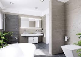 elk fertighaus startseite badgestaltung badezimmerideen