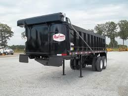 100 Jackson Truck And Trailer 2019 PALMER TN 5000427590