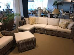 Carls Patio Furniture Boca by Carls Patio Boca Raton Patio Furniture Palm Beach Patio