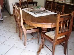 Dining Room Suites Zimbabwe