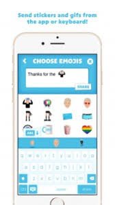 How To DOWNLOAD Ellen s Emoji Exploji FREE for iPhone Android iOS