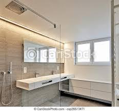 luxus badezimmer canstock