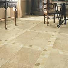 tiles mccalls carpet one in nashville