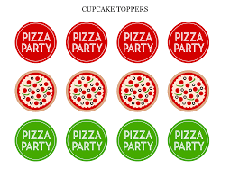 Image Result For Free Printable Pizza Party Cupcake Toppers ... Farm To Feet Coupon Code Smart Park Parking Promo 14 Active Zaxbys Promo Codes Coupons January 20 Best Black Friday 2019 Deals From Amazon Buy Walmart Toppers Codes Pizza Deals In West Michigan For National Day 20 Off Tiki Hut Coffee December Pizza Coupons Ventura Apple Store Student 2018 Most Popular A Dealicious And Special Offer Inside Coupon Futon Shop Czech Art Supplies Mankato Paulas Choice Europe Us How Is Salt Water Taffy Made
