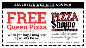 INVITATIONS OKLAHOMA GLENPOOL Pizza And Pie Best Pi Day Deals Freebies For 2019 By Photo Congress Dollar General Coupons December 2018 Chuck E Cheese Printable Coupon Codes May Cheap Delivered Dominos Vs Papa Johns Little Caesars Watch Station Coupon Coupon Oil Change Special With And Krazy Lady App Is Donatos 5 Off Lords Taylor Drses The Pit Discount Code Bbva Compass Promo Lepavilloncafeeu Black Friday Tv Where To Get Best From Currys Argos Papamurphys Locations Active Deals