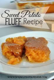 Pumpkin Fluff Recipe Cool Whip by Best 25 Fluff Recipe Ideas On Pinterest Orange Fluff Fruit