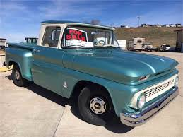 1963 Chevrolet C/K 10 For Sale | ClassicCars.com | CC-966745 2016 Chevy Silverado Kendall At The Idaho Center Auto Mall 1963 Chevrolet Ck 10 For Sale Classiccarscom Cc966745 New Used Trucks All American Of Midland 2007 Chevrolet Silverado 1500 Review Ls For Sale Ravenel Ford 2500hd Overview Cargurus Mountain View And Dealer In Chattanooga Tn A Variety Sells New Used Cars Keeping Classic Pickup Look Alive With This Enhardt Chandler Az Dealership Serving Phoenix Salt Lake City Provo Ut Watts Automotive