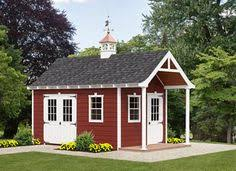 metal building garage with cupola google search driveway