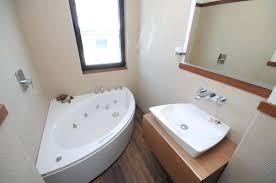 Small Master Bathroom Floor Plan by Master Bathroom Floor Plans Shower Only Master Bathroom Remodel
