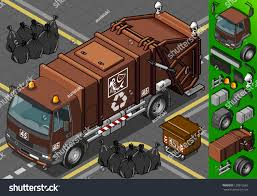 Garbage Bin Collector Truck Dumpster Collection Stock Vector ... Lego City Garbage Truck 60118 Toysworld Real Driving Simulator Game 11 Apk Download First Vehicles Police More L For Kids Matchbox Stinky The Interactive Boys Toys Garbage Truck Simulator App Ranking And Store Data Annie Abc Alphabet Fun For Preschool Toddler Dont Fall In Trash Like Walk Plank Pack Reistically Clean Up Streets 4x4 Driver Android Free Download Sim Apps On Google Play