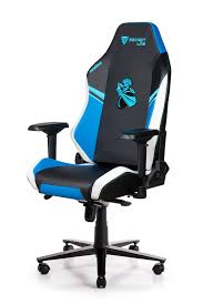 Best Gaming Chairs On Discount | Secretlab EU Fisherprice Spacesaver High Chair Teal Tempo Putin Russia To Press Ahead With Military Modernization Chairs Ratstands Music Stands Accsories Hamptons Graphic Steel Chair With Woven Rob9723 Dlou Knoll 2015 Catalogue By Ivorinnes Issuu Spectrum 3 The Best Gaming Chairs Secretlab Us Baby Trend Sit Right Seconique Red Fabric Tub La Chance Cork Stool Multi Colour