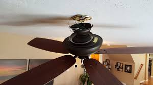 My Hunter Ceiling Fan Light Stopped Working by Control 3 Speed Ceiling Fan And Light Kit Projects U0026 Stories