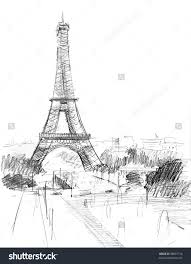 Eiffel Tower Pencil Sketch - Drawing Sketch Picture The Art Of Basic Drawing Love Pinterest Drawing 48 Best Old Car Drawings Images On Car Old Pencil Drawings Of Barns How To Draw An Barn Farm Weather Stone Art About Sketching Page 2 Abandoned Houses Umanbn Pen And Ink Traditional Guild Hidden 384 Jga Draw Print Yellowstone Western Decor Contemporary Architecture Original By Katarzyna Master Sothebys