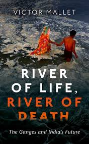 Oxford University Press Uk Exam Copy by Global Superbug Threat As Ganges Pollution Reaches Critical Levels