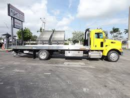 2019 New Peterbilt 337 22FT JERRDAN ROLLBACK TOW TRUCK.. 22NGAF6T-W ... New And Used Commercial Truck Equipment Dealer Fort Myers Cape China Tow Truck For Sale South Africa Whosale Aliba Tow Trucks Kalispell Mt 2017 Factory Offer Roll Back Remote Control Spintires Mod Chevrolet 3500 Rollback Video Dailymotion 2018 Freightliner M2 106 Extended Cab Hot Wheels Mega Hauler Walmartcom Flatbed Trucks For Sale Little Rock Buy Multivalent Tie Off Points Wreckermultivalent 2019 Intertional 4300 Hampton Ia 5002390609
