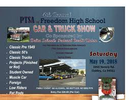 PTSA Of Freedom High 4th Annual Car & Truck Show O Bee Credit Union Auto Loans Loan Fancing Consumers Recreational Vehicles Lifetime Federal Refinance Icon Bold Modern Poster Design For Columbiagreene Repos Foclosures Tva Community Car Dealerships In Tucson Tuscon Dealers Lens Brokerage A Million Thanks Attending The Eisville Grand Opening Ted Cianos Used And Truck Dealer Pensacola Fl 32505 Vehicle Refinance Blue Fcu American 1 Sales Jackson Mi