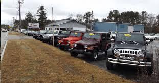 100 Used Trucks For Sale In Ma Cars Bridgewater MA Cars MA Auto City LLC