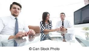 equipe bureau équipe bureau fonctionnement professionnels bureau