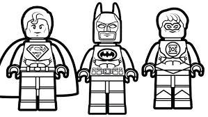Lego Coloring Pages With Wallpaper Images Ninjago Free