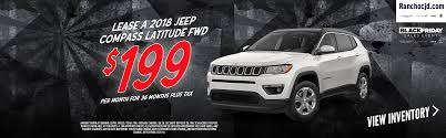 Rancho Chrysler Jeep Dodge Ram | New & Used Cars Dealer In San Diego Buy Dodge Ram American Cars Trucks Agt Your Official Importer Jeff Wyler Ft Thomas Chrysler Jeep New Used Lifted 2015 1500 Big Horn 44 Truck For Sale 34853 1950 Series 20 Pickup At Webe Autos Whiteland In For Less Than 2000 Dollars Broken Bow Vehicles Marlinton Custom In Montclair Ca Geneva Motors John The Diesel Man Clean 2nd Gen Cummins 2003 3500 59 4x4 1 Owner 6 Speed Manual 2001 Regular Cab Short Bed Good Tires Craigslist Spokane Washington Local Private By