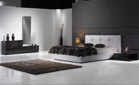 meubles chambres meuble chambre a coucher contemporain