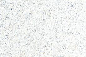 Terrazzo Flooring Texture Stone