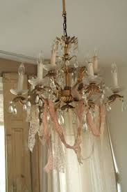 Lamp Shades Target Australia by Chandeliers Design Wonderful Shabby Chic Lamp Shades Australia