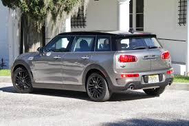 essai mini clubman cooper 2016 la nouvelle méga mini v auto
