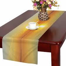 Best Cool Ideas Cozy Minimalist Kitchen Dining Rooms Minimalist