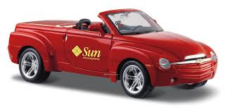 Printable Chevrolet Ssr Die Cast Replica Truck,Imprinted Branded ... 1990 Chevrolet C1500 Ss Id 22640 Appglecturas Chevy Ss Truck 454 Images Pickup F192 Chicago 2013 2014 Silverado Cheyenne Concept Revives Hot Rod 2005 1500 Overview Cargurus Intimidator 2006 Picture 4 Of 17 Chevrolet Ss Truck All The Best Ssedit Image Result For Its Thr0wback Thursday Little Enormous 454ci Big Block V8 Awd Ultimate Rides Simply The Besst Our Favorite Performance Cars S10 Pictures Emblem Decal Stripes Decals