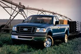 2004-2006 Ford F-150 Pickup Trucks Recall Due To Airbag Malfunction ... Ford Recalls 37000 2015 F150 Pickup Trucks Nbc 5 Dallasfort Worth Truck Over The Years Fordtrucks 339000 F150s In Canada Autotraderca And Super Duty Recall What You Need To Know Fords Third Recall In A Week Affects 2017 F250s Youtube Recalls 271000 32014 Trucks For Braking Defect 2 Million At Risk Of Catching Fire Because Explorer Mustang Expedition Fusion 2018 Suvs Possible Unintended Movement Brake Failure Class Action Lawsuit Dangerous Rollaway Problem Recalling 52017 Transit Medium