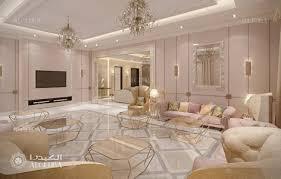 104 Interior Design Modern Style Villa Contemporary Algedra