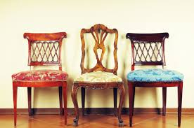 Selling Your Used Furniture? These Companies Can Make It Easier ... Small Ding Room Ideas Decorating Small Spaces House Garden Shop Coaster Fine Fniture Retro Round Ding Table At Rustic The Best Websites For Getting Designer Bargain Prices Fancy Shack Room Reveal I Am Coveting For The New Emily Henderson Lffler Orgone Chair Connox Tiger Oak Big Reuse Knock Off No Sew Chairs Blesser Coavas Kitchen White Coffee Barcelona Wikipedia Cane Stock Photos Images Alamy