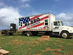 TASTE OF HAWAII: HI BBQ Used 2018 Ford F150 For Sale Sanford Fl 41142 Gibson Truck World 32773 Car Dealership And Auto Vehicles For Sale In 327735607 The Worlds Best Photos Of Gibsons Mack Flickr Hive Mind Finance Department Mike Rea Youtube Timber Haulage Stock Images Alamy Sales Image Kusaboshicom Two Go Tiki Touring March 2015 Gibsons House 1577 Islandview Drive Realtor Tony Browton