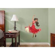 Chanos Patio Laredo Tx by 100 Fathead Baby Wall Decor Wall Decals Cool Little Mermaid