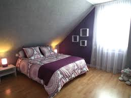 repeindre chambre peindre une top peindre une chambre mansardee peindre