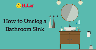 Unclogging A Bathtub With A Plunger by Clogged Bathroom Sink Drain 3 Gallery Image And Wallpaper