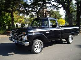 1961 To 1966 Ford Trucks - Google Search | Blue Oval '64 To '66 ... 1961 Fordtruck 12 61ft2048d Desert Valley Auto Parts The New Heavyduty Ford Trucks Click Americana F100 Swb Stepside Truck Enthusiasts Forums F 100 61ftnvdwd Pro Usa Volante Fairlane Falcon Steering Super Rare F250 4x4 V8 Runs And Drives 12500 1960 Thunderbird Not A Stock Color But It Is 1959 Flickr Wiring Diagrams Fordificationinfo 6166 Cventional Models Sales Brochure F350 Flat Bed Dually Antique Ford Trucks Sarah Kellner 2016 Detroit Autorama