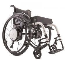 fauteuil roulant manuel avec assistance electrique fauteuil assistance électrique alber twion m24 access