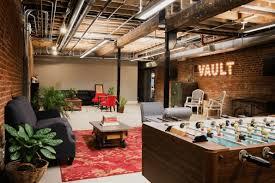 arbeiten in geil in diesen coworking spaces muss sich