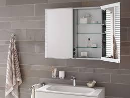 spiegel spiegelschränke spiegelschrank badspiegel mit