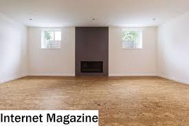 kork schlafzimmer bodenbelag 2021 haus nc to do