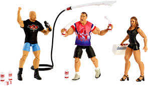 Milk-o-Mania (Kurt Angle, Stephanie McMahon & Stone Cold Steve ... Ringsidecolctibles On Twitter New Mattel Wwe Epicmoments Wwf Smackdown Just Bring It Story Mode 2 Kurt Angle Youtube Rembering The Time Drove A Milk Truck Doused Hall Of Fame Live Notes Headlines 2017 Inductee Class Returns To The Ring This Sunday But Still Lacks His Mattel Toy Fair 2018 Booth Gallery Action Figure Junkies Royal Rumble Pulls Out Scottish Show This Coming Soon Cant Wait For Instagram Photo By Angles Top 10 Moments That Cemented Class Big Update On Brock Lesnars Summerslam Status Wrestling Blog March 2014 Steve Austin Show Kurt Angle Talk Is Jericho