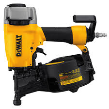 Bostitch Floor Nailer Home Depot by Air Coil Siding Nailer Rental The Home Depot